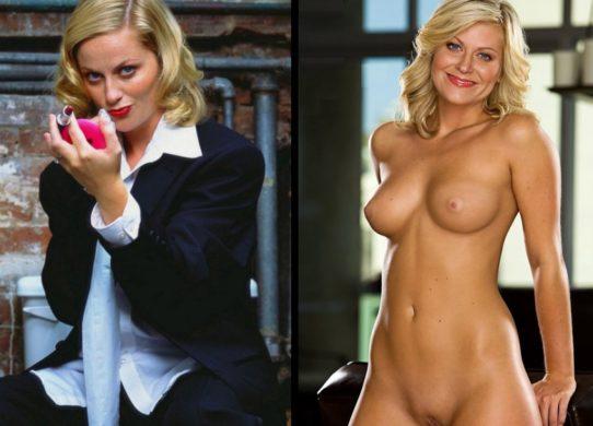 Amy-Poehler-Nude-Leaked-Images-4-1024x787