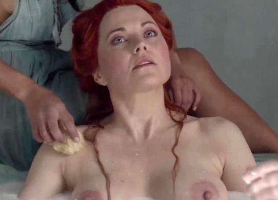 lucy_lawless_nude