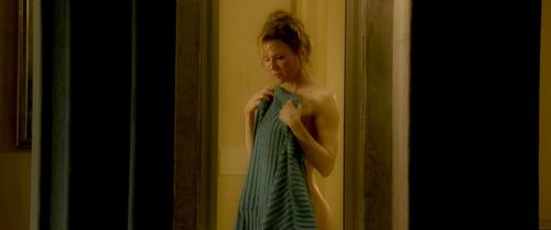 Renee Zellweger - The Whole Truth_1-500