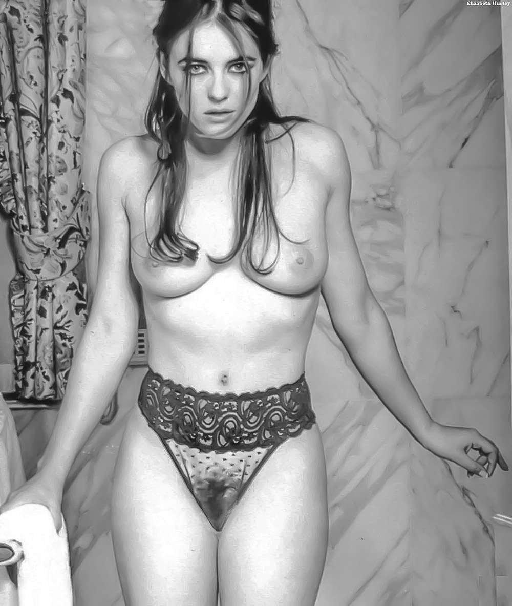 Elizabeth-Hurley-Naked-08-1