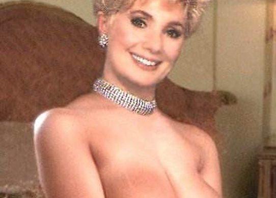 Shirley-Jones-naked
