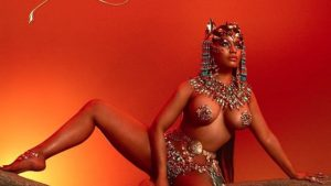 nicki_minaj_hot_6