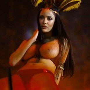 t_salma_hayek_nude_sex_dusk_till_dawn2